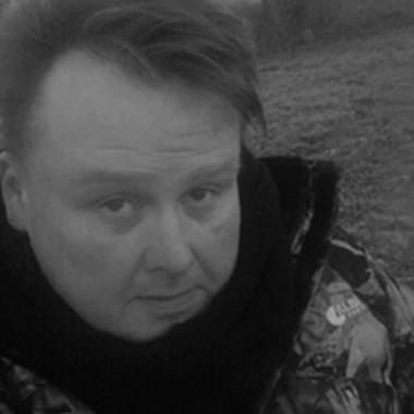 Petr Kšajt