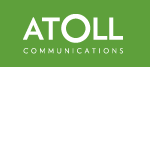 Atoll CTS